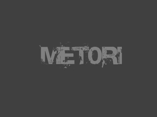 Скачать Скачать бесплатно met0ri (aim) для steam